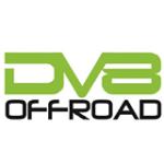 DV8OffRoadLogo
