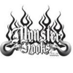 MonsterHooksLogo