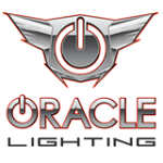OracleLightingLogo