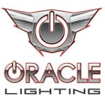 OracleLightingLogo