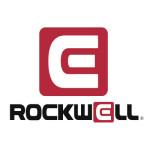 RockwellLogo