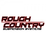 RoughCountryLogo