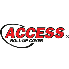 Access Roll-Up Covers