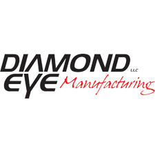 Diamond Eye Manufacturing