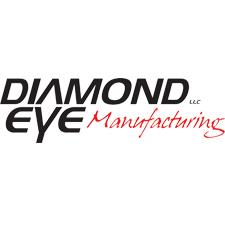 Diamond Eye Manufacturing