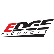 http://www.edgeproducts.com