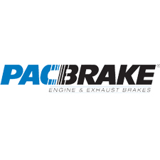 Pac Diesel Exhaust and Engine Brake