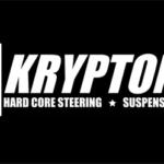 https://kryptoniteproducts.com/