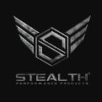 https://www.stealthmodules.com/